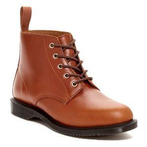 Dr Martens Emmeline boots sz 11